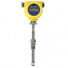 ST-51 Mass Flow Meter