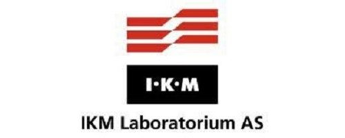 logo for ikm laboratorium