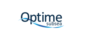 logo for Optime subsea